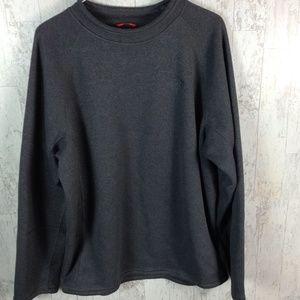 The North Face men's sweatshirt